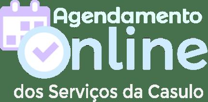 agendamento online casulo comportamento e saúde