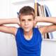 sensibilidade sensorial no autismo